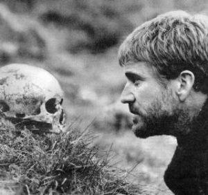EncuentrosconJesus -Pedirle a los muertos.