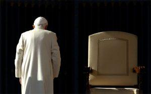Renuncia-del-Papa