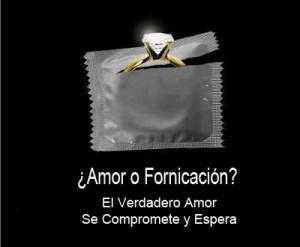 AmoroFornicacion