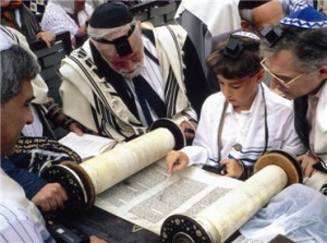 rituales-judios