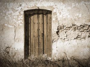 Dios-cierra-puertas