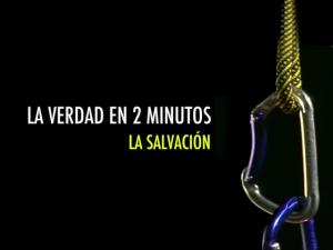 La-Salvacion-en2-640