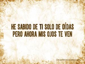 He-sabido-640
