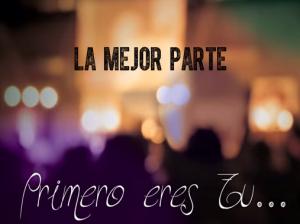 La-Mejor-Parte-507x380