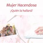 MujerHacendosa640