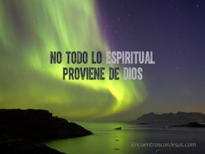 No-todo-lo-espiritual-640