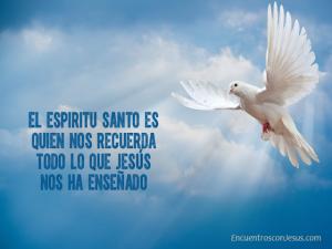 El-Espiritu-Santo-nos-recuerda2-640