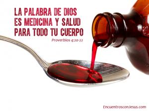 La-Palabra-medicina-640