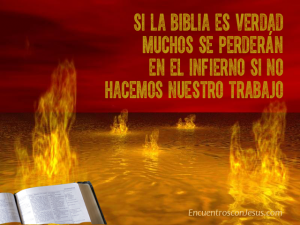 Si-la-Biblia-es-Verdad-640