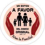 Yo-Estoy-Familia