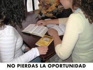 EncuentrosconJesus.com