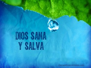 Dios-sana-y-salva-640