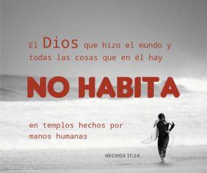 Dios-no-habita
