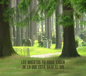 Los-muertos-nada-saben640x570