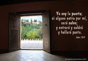 Yo_Soy_LAPUERTA